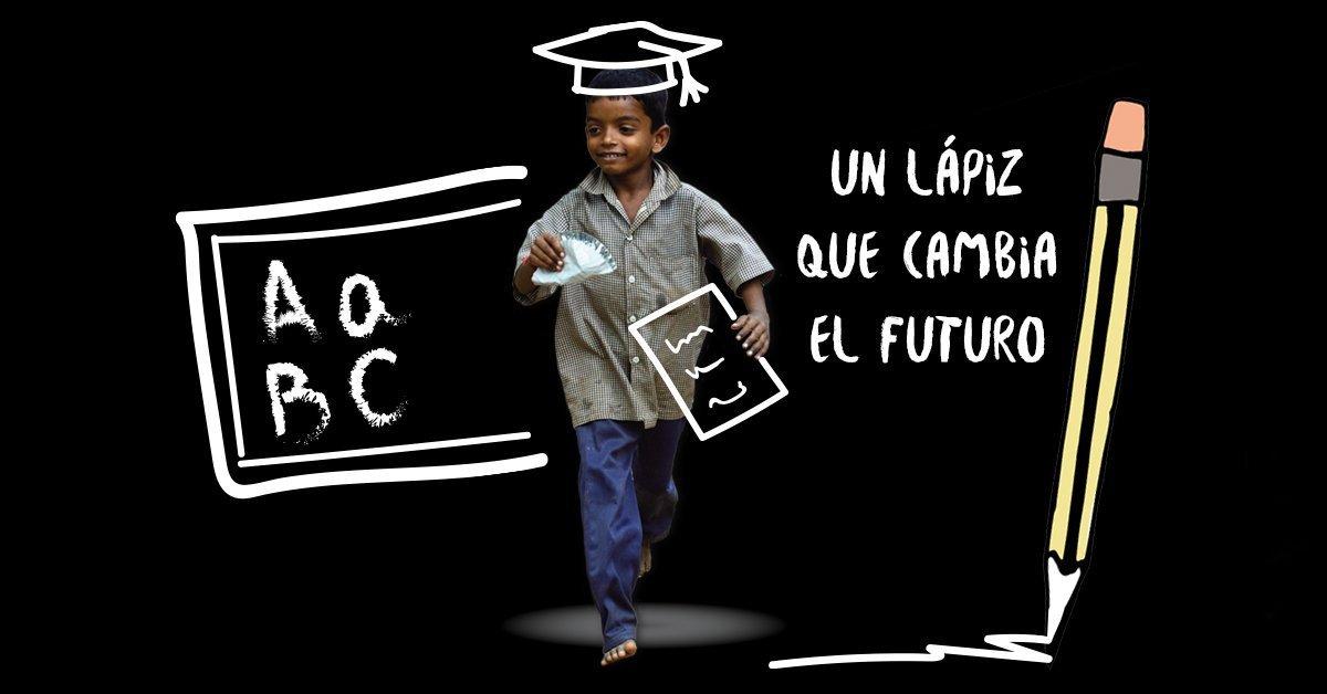 Misiones Salesianas pide al G20 que priorice la educación