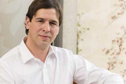 Crisis en el Frente Popular: los podemitas extremeños denuncian que Pedro Sánchez ha colocado a su hermano en la Diputación de Badajoz