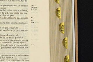 Biblia de Jerusalén: edición especial para coleccionistas