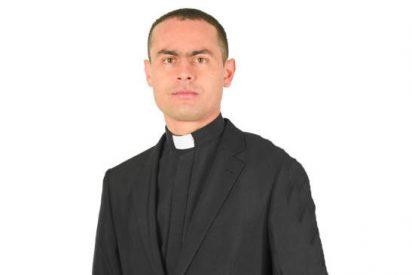Asesinado a balazos un sacerdote colombiano