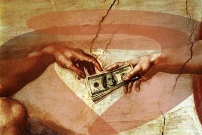 ¿Bolsa sin Patria o Patria sin Bolsa?