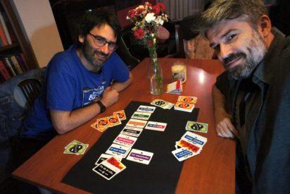 [VÍDEO] ¿Todavía no conoces 'Ruiz', el juego de las frases de Rajoy?