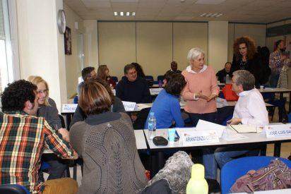 ¡30 becas de 500 euros para los 30 primeros inscritos en los Posgrados!