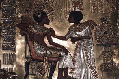Prácticas médicas del Antiguo Egipto que todavía se utilizan
