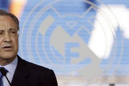 El bombazo final de Florentino Pérez en el Real Madrid estallará en cinco días