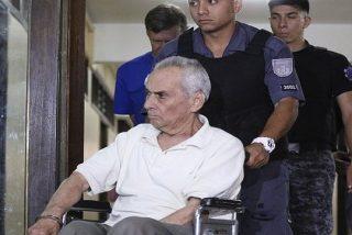 Comienza el juicio por la mayor denuncia de abusos en la Iglesia argentina