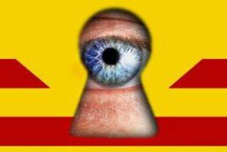 El Gobierno de España suspenderá el FLA si el Govern de Cataluña destina fondos al referéndum ilegal