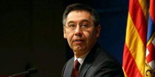Lo que se esconde detrás de la denuncia de 'Manifest Blaugrana' y TV3 contra el Barça