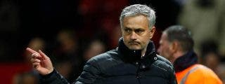 El jugador del Madrid que quiere Mourinho y que podría provocar un ?efecto domino? bestial