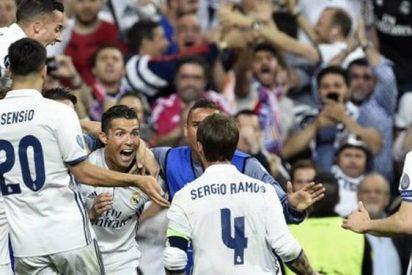 El Madrid 'usa' a uno de sus jugadores como intermediario para 'robarle' un fichaje al Barça