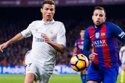 El Madrid vuelve a pasarle la mano por la cara al Barça en el mercado de fichajes