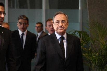 El movimiento de última hora del Barça para quitarle un fichaje al Real Madrid