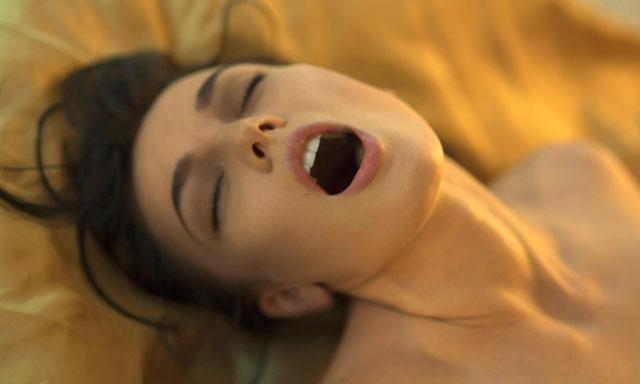 Los 8 motivos por los que deberías tener un orgasmo cada día