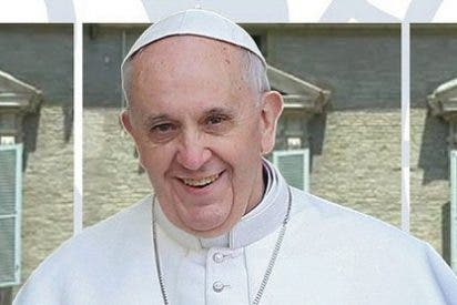 """El Papa envía un """"saludo especial a la comunidad católica venezolana, renovando la oración por vuestro amado país"""""""