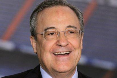 La promesa de Florentino Pérez para no perder a Mbappé (y la 'traición' al vestuario del Madrid)