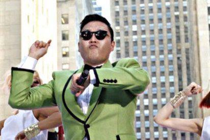 Globalización: 'Gangnam Style' no ha sido una moda, sino una pandemia