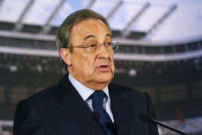 El último bombazo de Florentino Pérez sacude al Madrid (y acerca un fichaje galáctico)