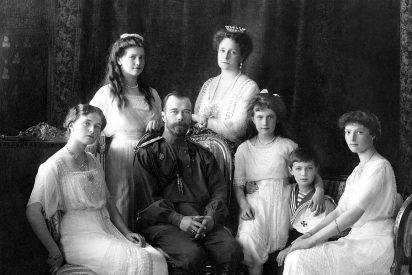 La Iglesia ortodoxa rusa, dispuesta a debatir sobre la monarquía