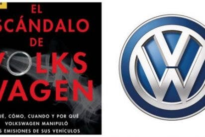 Cómo, cuándo y por qué Volkswagen manipuló las emisiones de sus vehículos