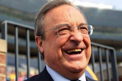 ?En dos años me lo traigo?: La confesión de Florentino que pone patas arriba al Real Madrid