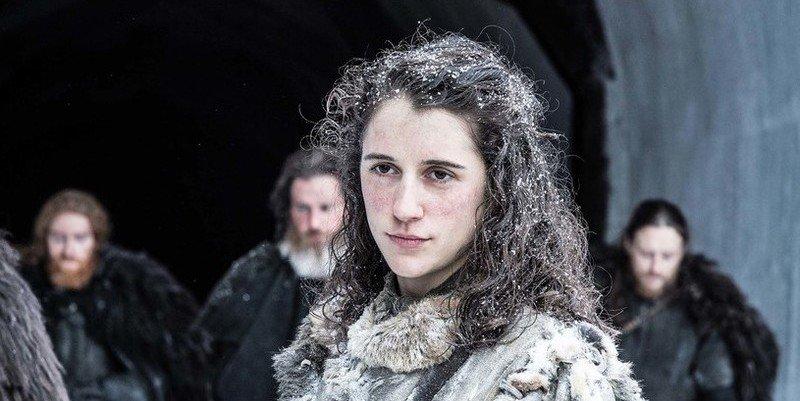 HBO sufre un ciber ataque y se filtran capítulos sin estrenar de 'Juego de Tronos'