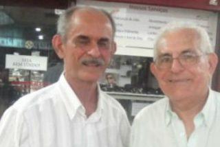 """Ernanne Pinheiro: """"Los mensajes de los obispos tienen como objetivo la defensa de la ciudadanía"""""""