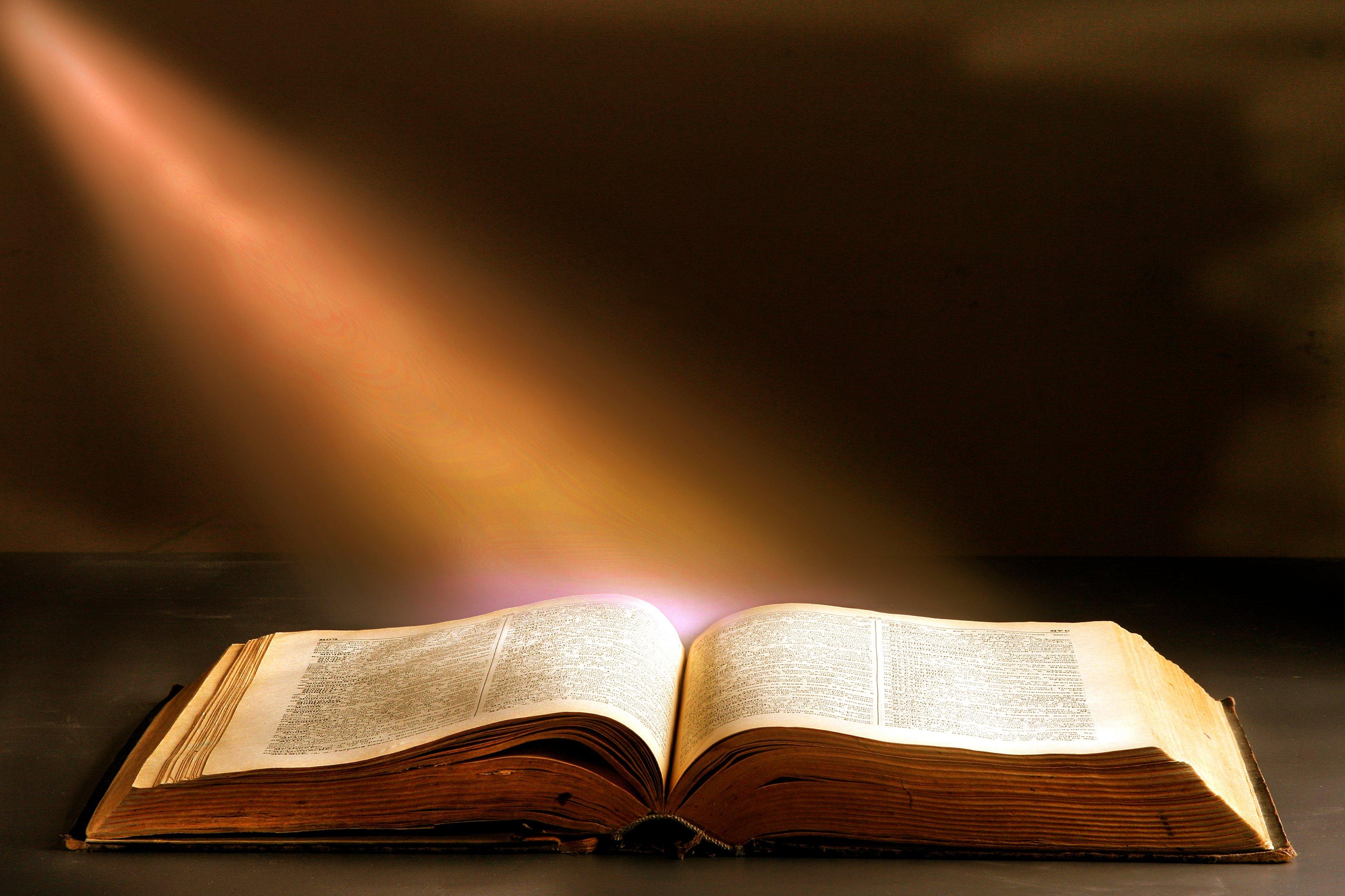 'Guía Bíblica 2018'