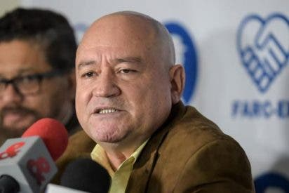 Las FARC le echan valor: presentarán su partido político el próximo 1 de septiembre