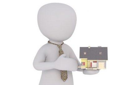 El euríbor asegura tres años más de hipotecas baratas