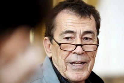 """Sánchez Dragó se rebela ante la mamarrachada de la Generalitat Valenciana: """"Yo seguiré mirando el trasero a las chicas de buen ver"""""""