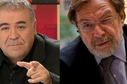Salvaje ataque de laSexta contra PRISA y Cebrián a cuenta de su último varapalo en los juzgados