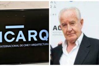 """""""Esta edición del Festival Ficarq ha sido el año de nuestra consolidación"""""""