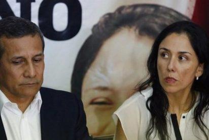 ¿Sabías que todos los expresidentes de Perú están presos, prófugos o investigados por ladrones?