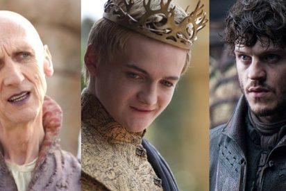 Las 6 claves de 'Juego de Tronos' que pegan un vuelco a la serie