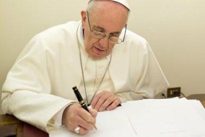 ¡Pero esto qué es, Francisco! La Policía desmantela una orgía gay con drogas en un apartamento del Vaticano