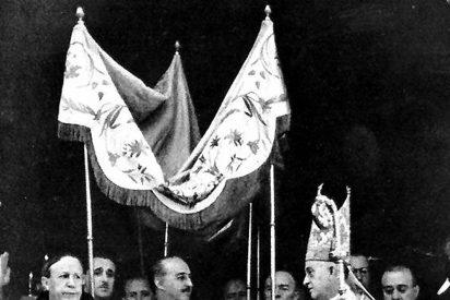 80 años de la Carta Colectiva del Episcopado Español