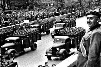 """Laureano Benitez Grande-Caballero: """"El día más largo: Así comenzó el Alzamiento Nacional"""""""