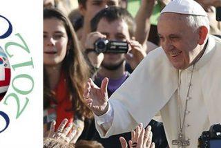 """Francisco exige al G20 """"dar prioridad absoluta a los pobres, a los refugiados y a los excluidos"""""""
