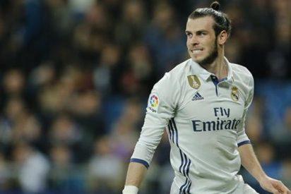 Gareth Bale se carga una propuesta para salir del Real Madrid (y es una bomba)