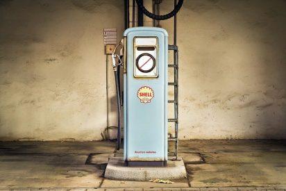 ¿Cómo consiguieron las petroleras vender gasolina con plomo a pesar de que se sabía que era tóxica?