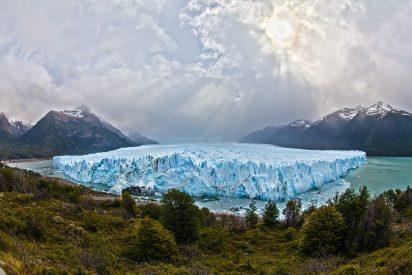¿Hacia dónde se dirige el iceberg gigante que 'partió' la Antártida?