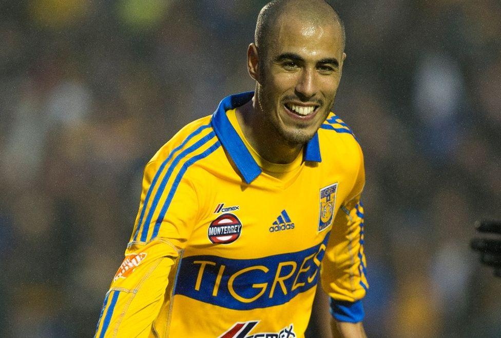 El plan del Sevilla para 'robarle' a Guido Pizarro a Boca y a Tigres... y que en México no saben