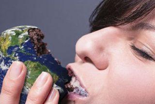 El hambre: un problema ético de imperativo moral