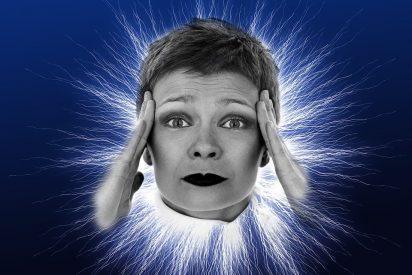 [VÍDEO] Cómo aliviar el dolor de cabeza sin recurrir a pastillas