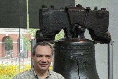 Un agustino, nuevo obispo en Venezuela