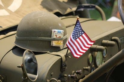 ¿Sabes por qué las Fuerzas Armadas de Estados Unidos gastan US$41,6 millones al año en Viagra?