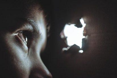 La Policía alerta a la gente de bien contra los malvados del 'secuestro virtual'