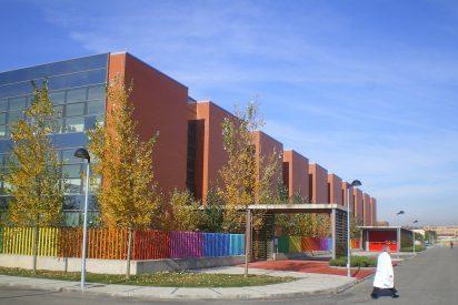 CSIF denuncia el cierre de 600 camas en los hospitales de Castilla y León en verano