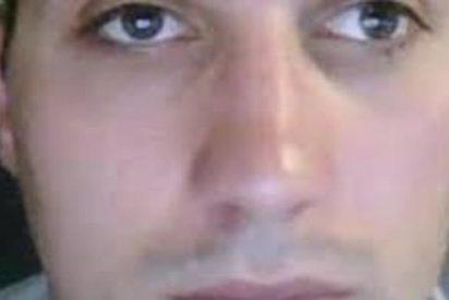 El tipo detenido por el asesinato de su sobrina confiesa que la torturó