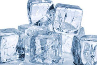 El negocio de los cubitos de hielo en España: 500 millones al año y 400 fabricantes